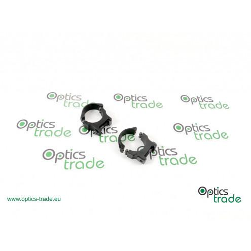 Osuma 34 mm Picatinny Rings