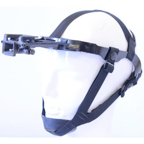 GSCI PVS-7 Head Gear