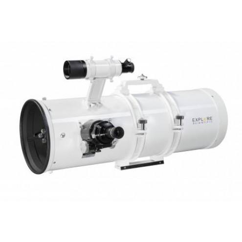 Bresser PN208 Reflector