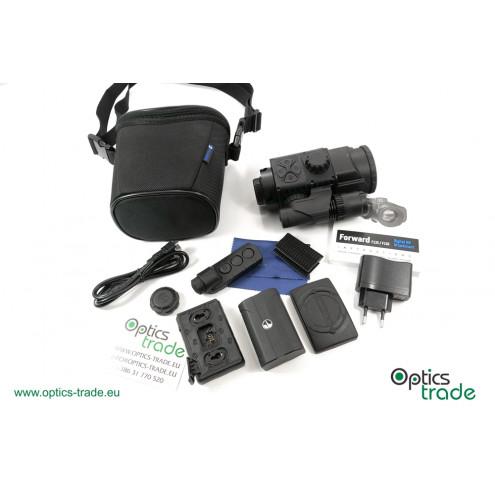 Pulsar Digital NV Attachment Forward F155