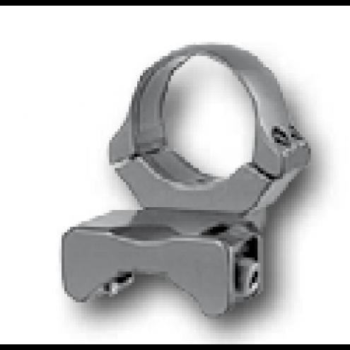 EAW Steel Rings 30 mm, Blaser R93
