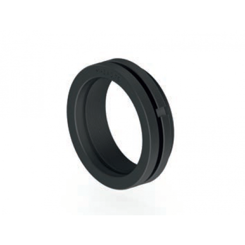 Recknagel reducing ring for M46x0,75 devices