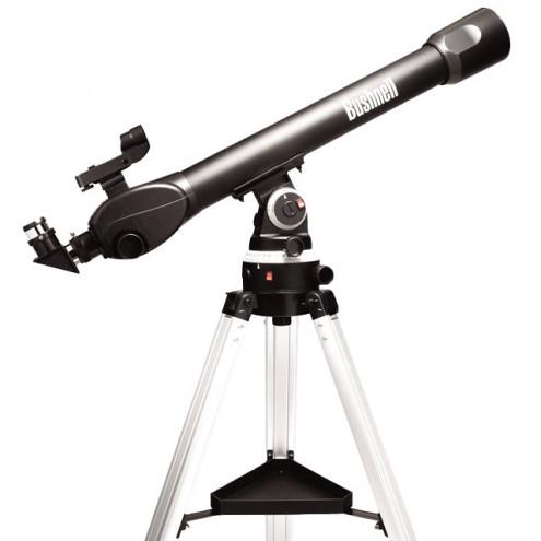 Bushnell Voyager SkyTour 56x88