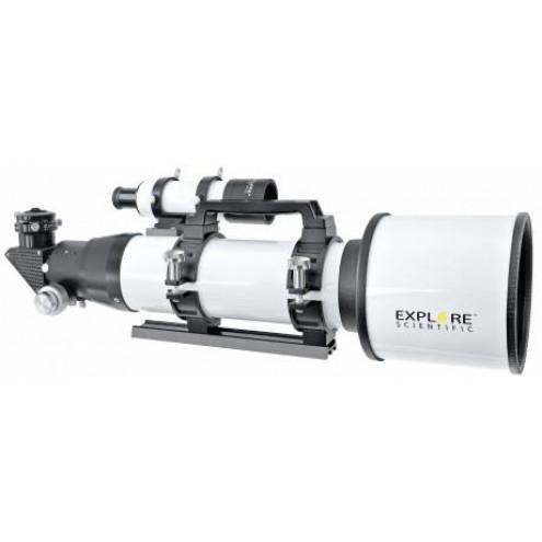 Bresser AR102 Refractor