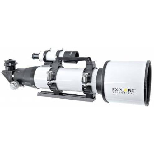 Bresser AR127 Refractor
