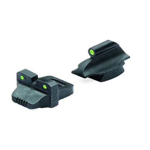 Meprolight Tru-Dot for Remington Shotguns