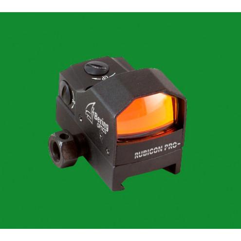 Bering Optics Rubicon Pro Reflex Sight