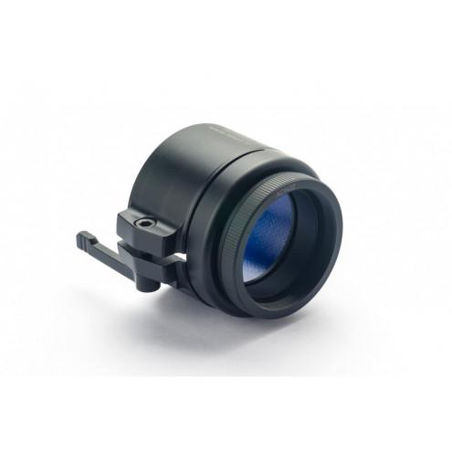 Rusan Q-R adapter for Dipol DN 33/34