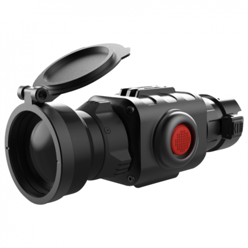 Night Pearl SEER 50 Thermal Imaging Clip-On