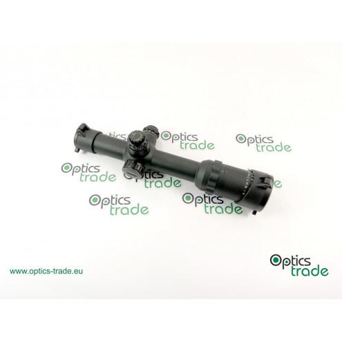 Sightmark Triple Duty M4 1-6x24