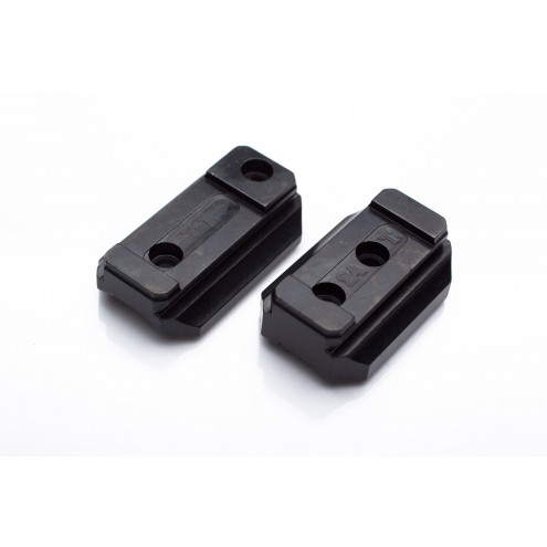 Talley Signature Base for Remington 700, 721, 722, 725, 40X