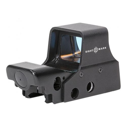 Sightmark Ultra Shot M-Spec FMS Fixed Mount Sight