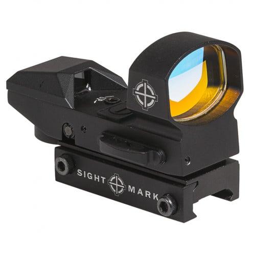 Sightmark Sure Shot Plus Reflex Sight