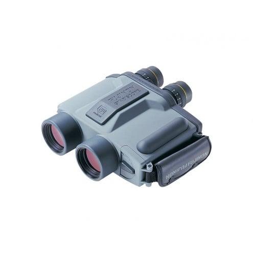 Fujinon Stabiscope S 12x40