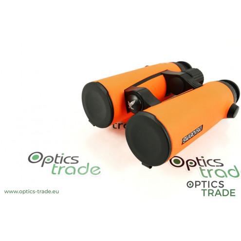 Swarovski EL O-Range 8x42 Rangefinding Binocular