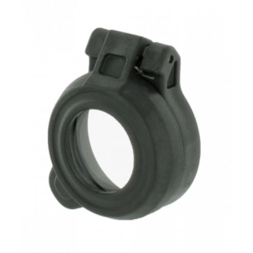 Aimpoint Transparent Flip-Up Rear Covers