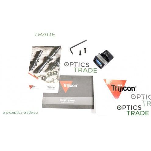 Trijicon RMR Dual-Illuminated Sight