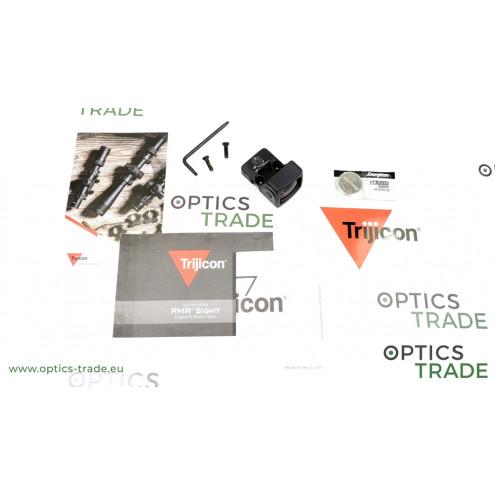 Trijicon RMR Type 2 Adjustable LED