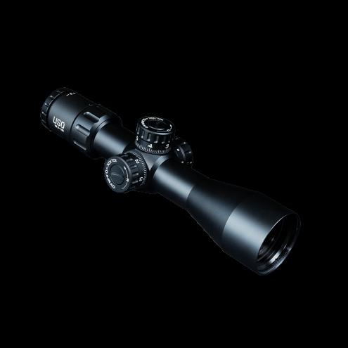 US Optics TS 3-12x44 SFP