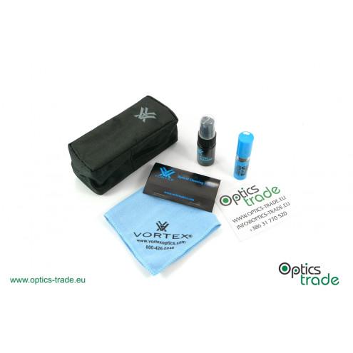 Vortex Fog Free Field Kit