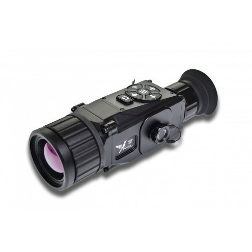 DD Optics Nachtfalke VOX-HR Thermal Imaging Monocular
