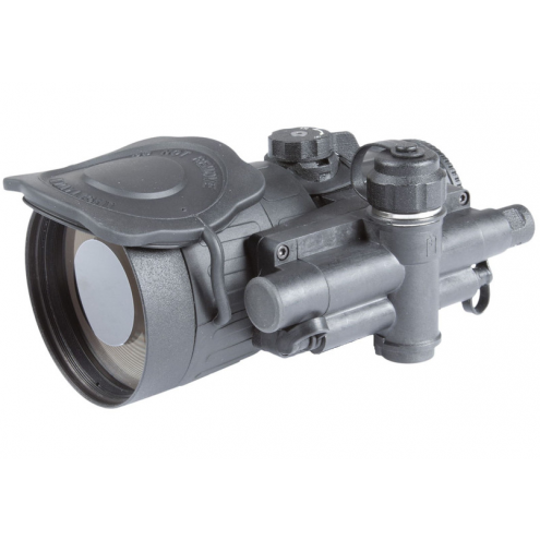 Nightspotter X Night Vision Clip-On Device