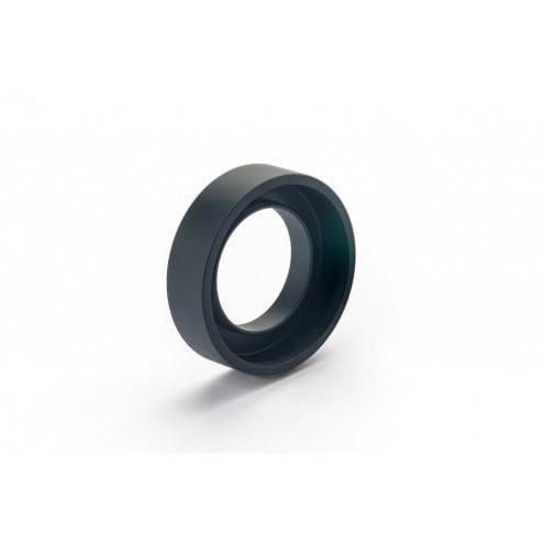 Rusan reducing ring for Electrooptics / Nitehog monocular