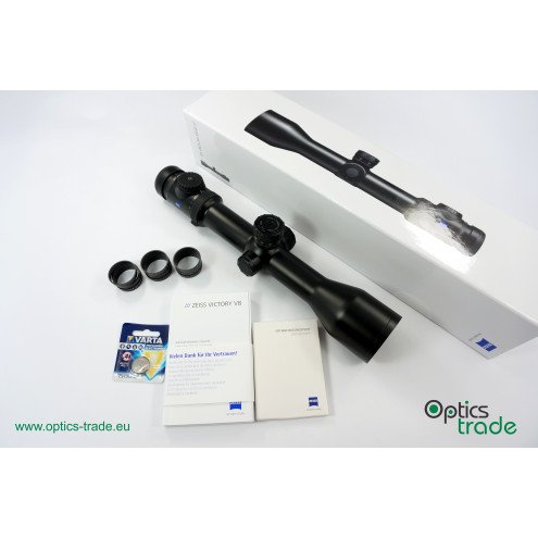 Zeiss Victory V8 2.8-20x56 T*