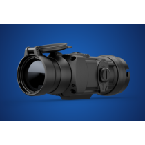 Pulsar Core FXQ35 BW Thermal Imaging Clip-On Attachment