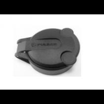 Pulsar Trail 50 Objective Lens Cap