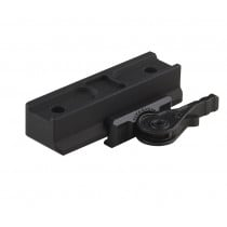 AD mount for Aimpoint Comp M4