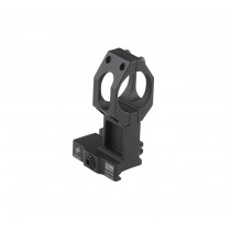AD mount for Aimpoint Comp M2/M68, NV height