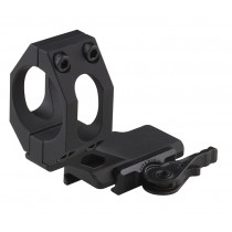 AD Cantilever mount for 34 mm scope tube