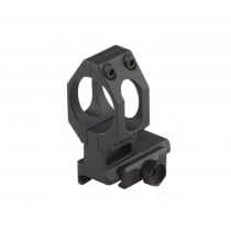 AD fix mount for Aimpoint Comp M2/M68