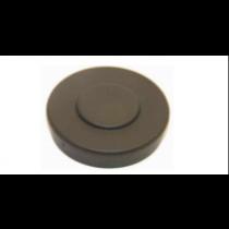 Yukon Tracker Doubler Objective Lens Cap