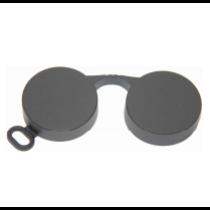 Yukon Futurus Pro 7x50 Eyepiece Cap