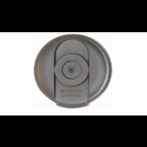 Yukon NV 5x60 Objective Lens Cap