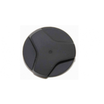 Pulsar Forward IR Illuminator Plug