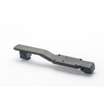 Rusan Pivot mount without bases for Remington 783, Docter Sight