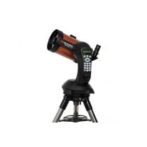 Celestron NexStar 5 SE Computerized