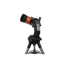 Celestron Nexstar 4 SE Computerized