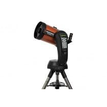 Celestron NexStar 6 SE Computerized