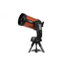 Celestron NexStar 8 SE Computerized