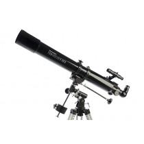 Celestron PowerSeeker 80 EQ apochromatic telescope