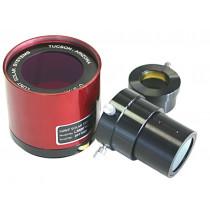 Lunt LS60FHa/B3400 H-alpha Solar Filter