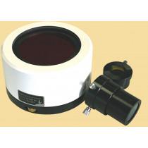 Lunt LS100FHa/B3400 H-alpha Solar Filter