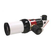 Lunt LS60THA/B1200CPT Solar Telescope