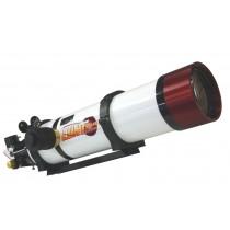 Lunt LS100THA/B1200 Solar Telescope