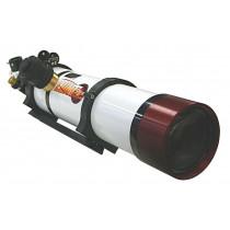 Lunt LS100THA/B1800 solar telescope