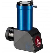 Lunt Ca-K Filter-Module for LS130MT